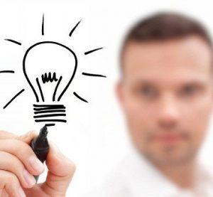 """ВТПП организира курсове по """"Инициативност и предприемачество"""""""