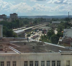 Община Видин предупреждава за пръскане с препарати за растителна защита