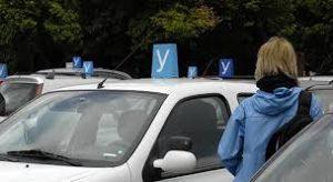 """Предлагат кандидат-шофьорите в категория """"B"""" да бъдат обвързани с конкретни групи умения"""