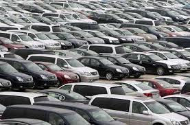 Нено Димов: Не може да се забрани вносът на коли с дизелови двигатели