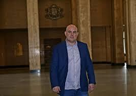 Гешев получи пълна подкрепа за номинацията му за главен прокурор
