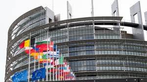 Намалява броят на наказателните процедури срещу България показа евродоклад