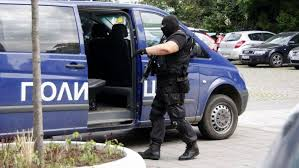 "Спецпрокуратурата разследва ДФ "" Земеделие "" заради делото срещу Миню Стайков"