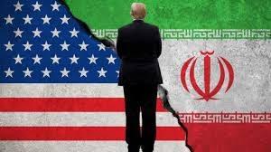 Войната на думи между САЩ и Иран