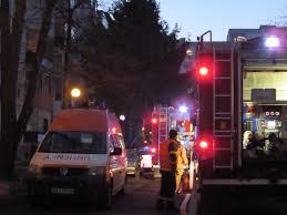 Газова бутилка се взриви в село Горна Брестница: Мъж е с опасност за живота