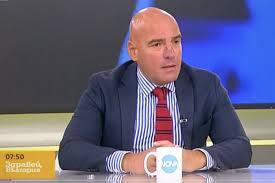 Явор Колев: Има задържан за хакерската атака