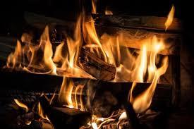 Условия за отпускане на целева помощ за отопление, срок за кандидатстване до 31 октомври