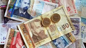 60 390 души са поискали да си сменят пенсионния фонд през третото тримесечие