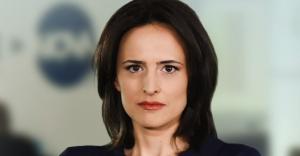 Разследване на Генка Шикерова: Агенцията по храните дава милиони за бездействащи съоръжения (видео)