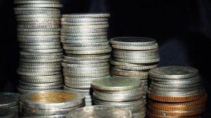 1547 лева е средният месечен доход в България през второто тримесечие на 2019 година
