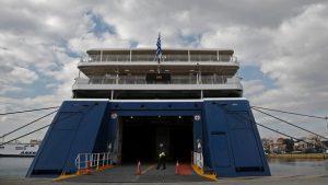 1500 туристи са блокирани на гръцкия остров Самотраки, не е ясно колко от тях са българи