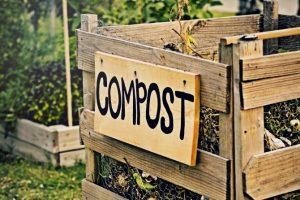 Пет общини в Русенско изграждат анаеробна инсталация за биоотпадъци