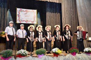 """Започна записването на участници в юбилейното издание на празника """"Мара Врачанка"""""""