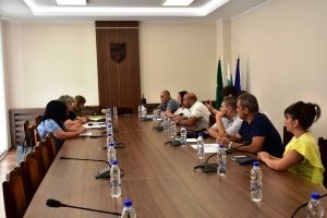 ОИК-Враца не постигнаха консенсус, ЦИК ще разпредели длъжностите
