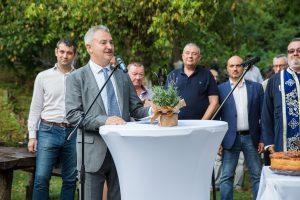 Четири партии ще подкрепят Златко Живков за шести мандат