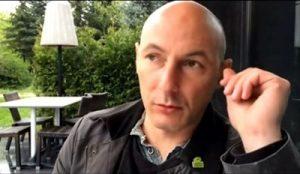 """Прокуратурата пусна европейска заповед до френските власти, за разпит на главният редактор на """"Биволъ"""""""