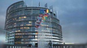 ЕС очаква Великобритания да изпълни всички поети финансови задължения