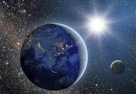 Астрономи уловиха загадъчни радиосигнали от далечния космос