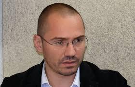 ЦИК санкционира Джамбазки за нарушение на Изборния кодекс