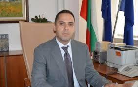 """Министърът на икономиката ще упражнява правата на държавата като едноличен собственик на капитала на """"Център за отдих – Китен"""" ЕАД"""