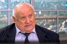 Адвокат Марковски коментира двете зверски убийства