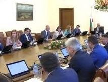 България и Черна гора ще си сътрудничат в областта на здравеопазването и медицинската наука