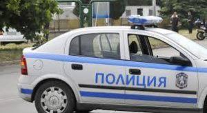 Откриха труп на видинчанка във Враца