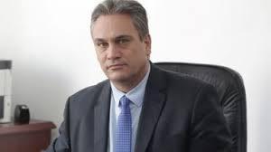 Бившият шеф на антикорупционната комисия, е назначен за консул във Валенсия