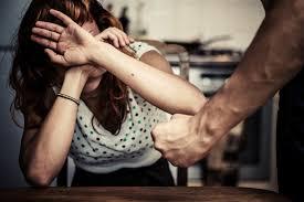 Задържаха монтанчанин, нарушил заповед за домашно насилие над майка си