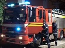 Екипи от РСПБЗН-Видин потушили три пожара през изминалото денонощие