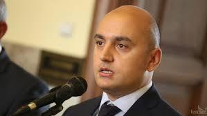 """Директорът на ДФ """"Земеделие"""" Васил Грудев: Ще отстраня """"кърлежите"""" от системата"""