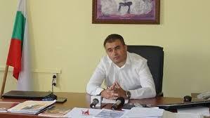 11 414 нарушения установили пътните полицаи при проверки във Видинска област за шест месеца