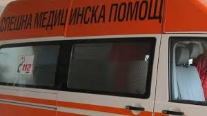 Лекарят, транспортирал убитото момиченце от Сотиря: Бабата ми попречи да го прегледам