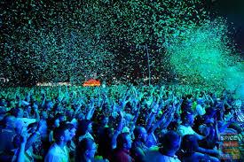 Spice Music Festival се завръща в Бургас през 2020