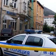 Откриха труп на жена до жилищен блок във Враца