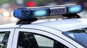 24-годишен преби свой съгражданин в Плевен