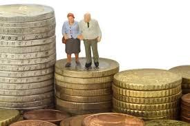 Мобилни екипи на НОИ отново ще консултират бъдещите пенсионери през септември
