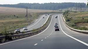 Отворени са офертите за строителството на 54 км от пътя Видин – Ружинци