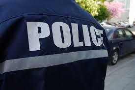 Над 9 кг. безакцизна стока иззели видински полицаи