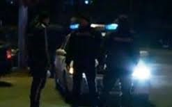 Закопчаха двама във врачанско, хванали ги с дрога в колата