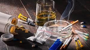 Задържаха шофьор от Добрич с коктейл от наркотици в кръвта