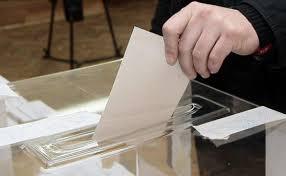 С 20 млн. лева са по-скъпи местните избори тази есен