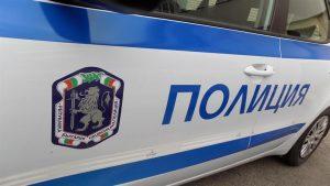 Видински полицаи, намериха контрабанден тютюн