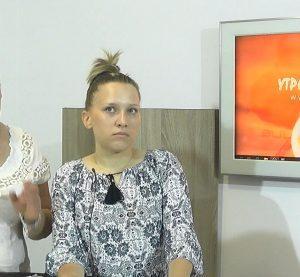 """Маринела и Рени Неофитови: """"Продължаваме битката в името на баща ни"""" (Утро с Видин Вест)"""
