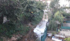 Пълен абсурд! Постоянни течове от водопровод тормозят жители на Белоградчик (Утро с Видин Вест)