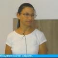 """""""Резиденция баба"""" за първи път във Видин (Утро с Видин Вест"""")"""