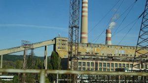 """В ТЕЦ """"Република"""" в Перник е била извършена проверка по разпореждане на главния поркурор"""