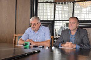 Във Видин ще подобряват качеството на въздуха