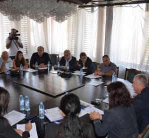 Определиха състава на СИК в Община Видин