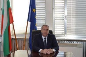 ГЕРБ утвърди кандидатурата на Огнян Ценков за кмет на община Видин